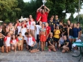35°Trofeo-AtletiMalaspina