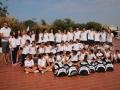 Stagione-2014-15-Squadre