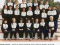 Archivio Malaspina 2002