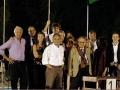 Archivio Malaspina 2004