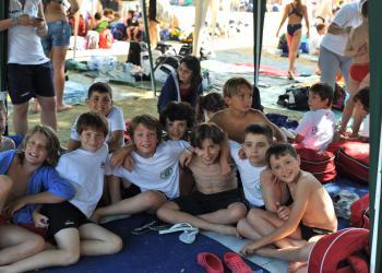 http://www.nuotomalaspina.it/wp-content/uploads/2013/12/Savini-Kerim-Riccione-con-San-Giuliano-wpcf_350x250.jpg