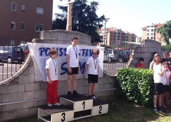http://www.nuotomalaspina.it/wp-content/uploads/2013/12/Savini-Kerim-podio-con-Johannes-Calloni-wpcf_350x250.jpg
