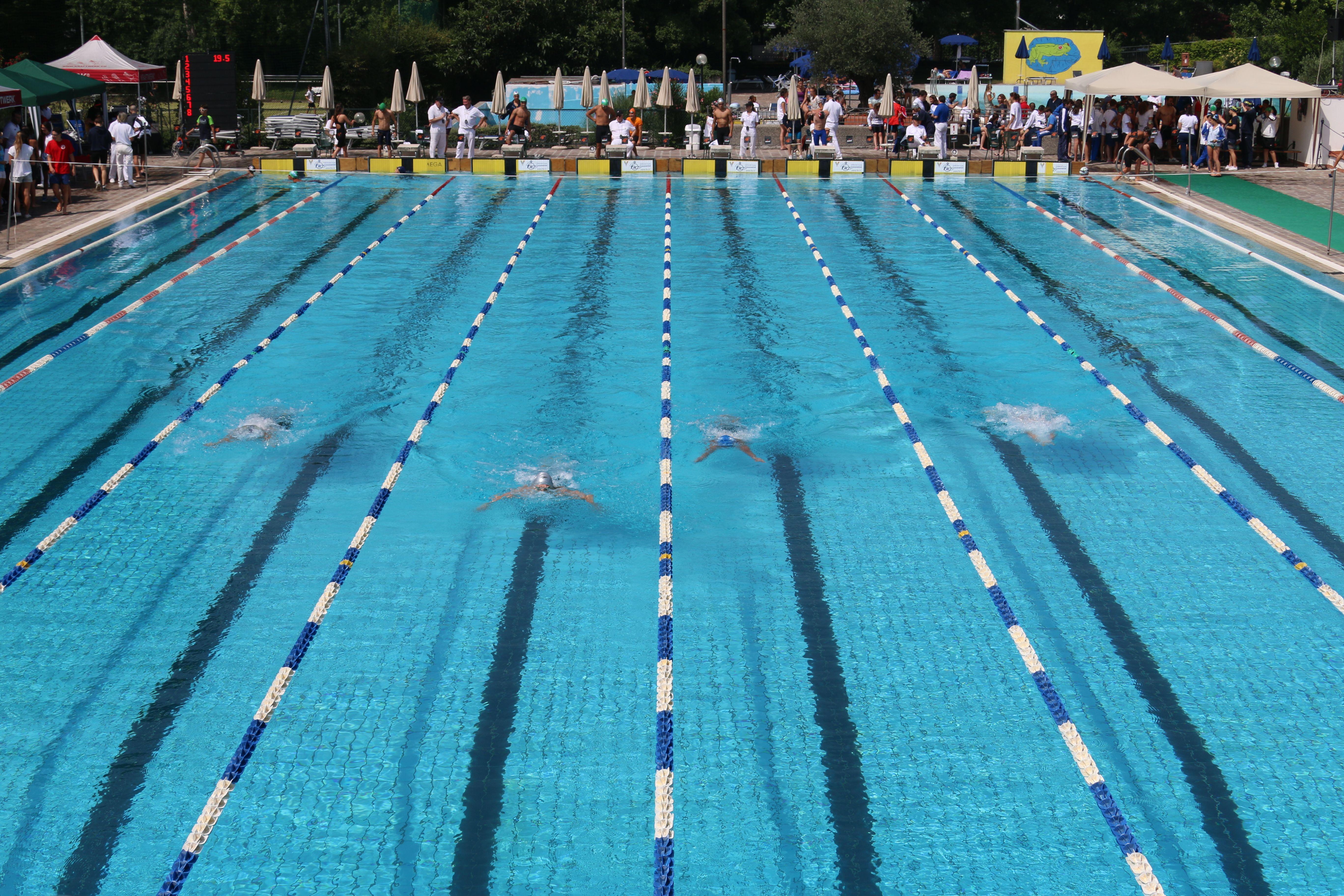 piscina2.IMG_0547.jpg