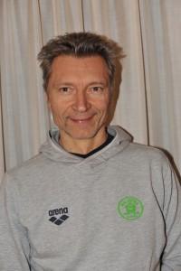 Ivano Barbanti 2017