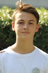 Stefano Pistoni R1 2015